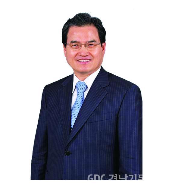 김성수 총장2.JPG