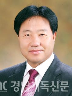박영호 목사(희망).png