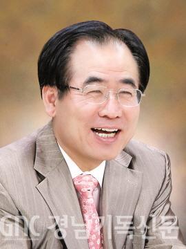 크기변환_황권철.jpg