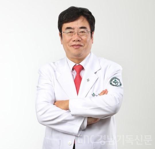 복음병원 오경승 교수11.jpg