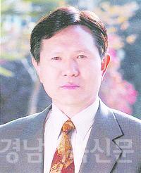 하수룡 장로.jpg
