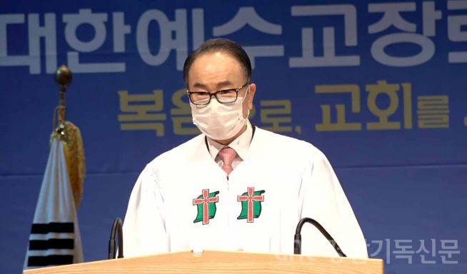 류영모 목사.jpg